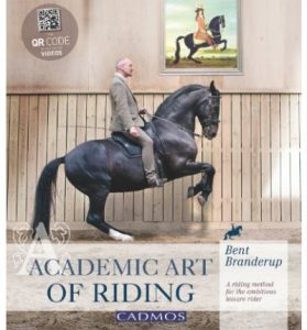 academic_art_of_riding_bb_new